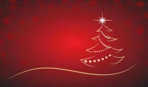 Artikelbild zu Artikel Frohe Weihnachten